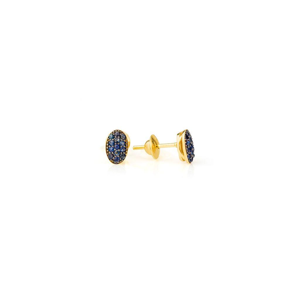 Brinco-ouro-BR14719P