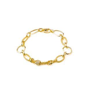 Pulseira-ouro-PU04151P
