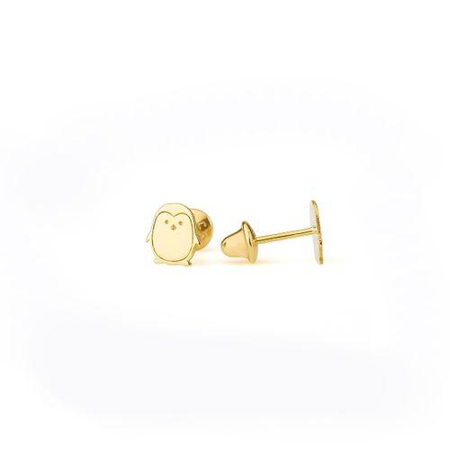 Brinco-ouro-BR22132P