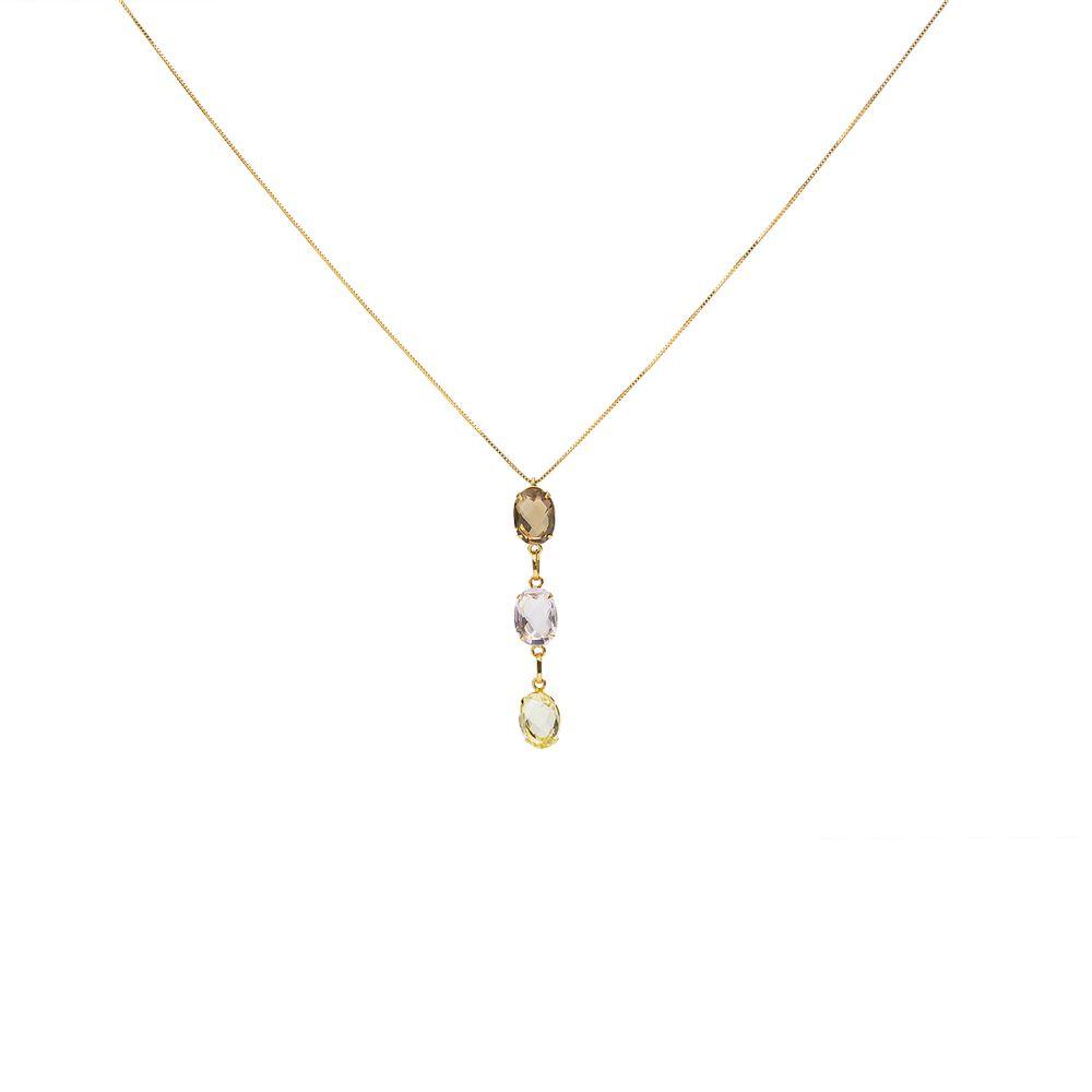 gargantilha-ouro-GA00673P