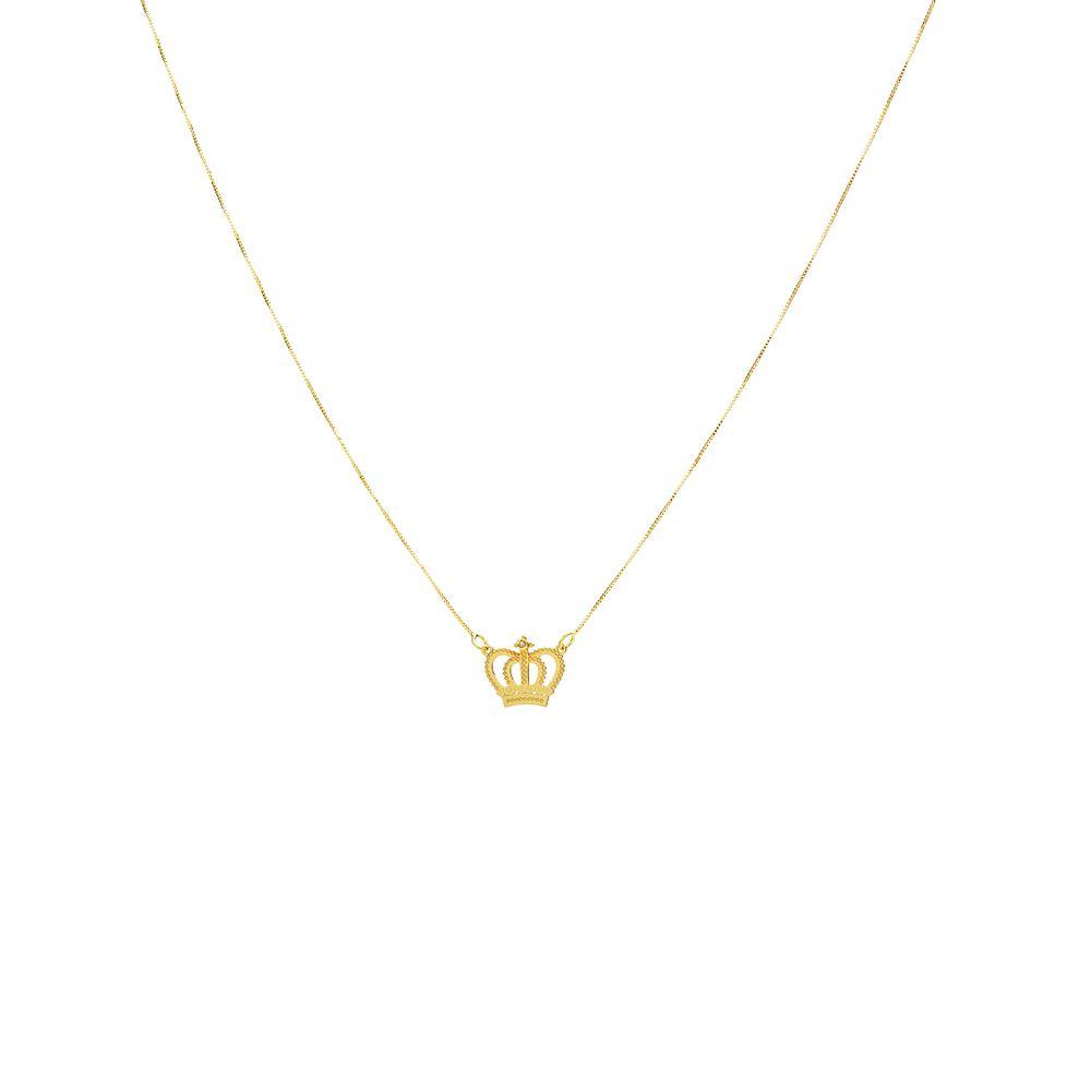 gargantilha-ouro-GA01415P
