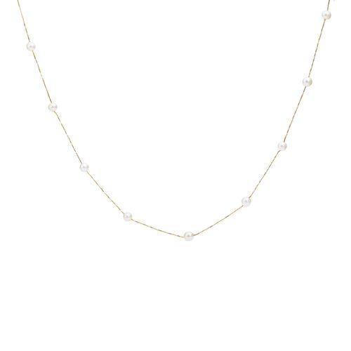 gargantilha-ouro-GA02065P--1-