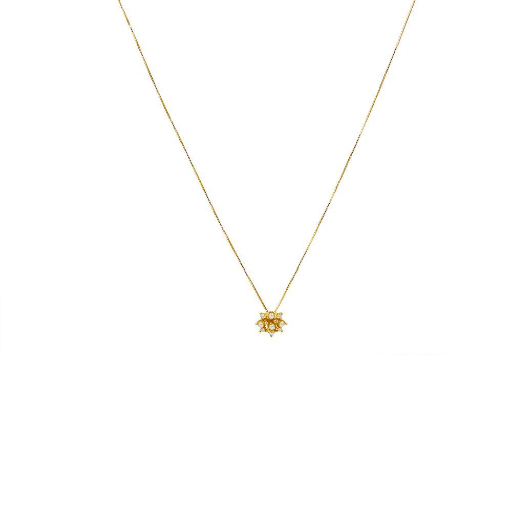 gargantilha-ouro-GA02580P