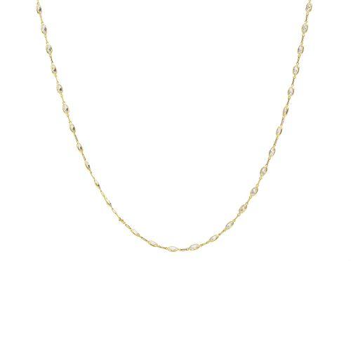 gargantilha-ouro-GA02671P