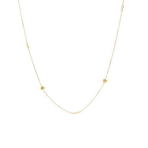 gargantilha-ouro-GA03199P