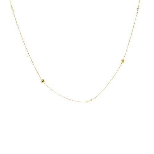 gargantilha-ouro-GA03204P--1-