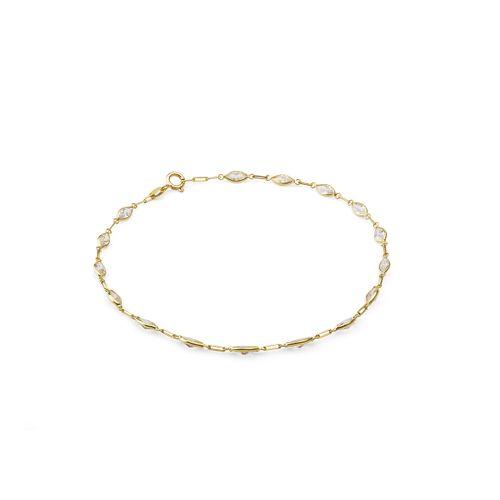 Pulseira-ouro-PU03105P