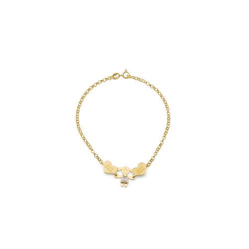 Pulseira-ouro-Pu04123P