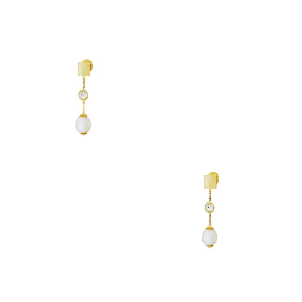 Brinco-ouro-BR20615P