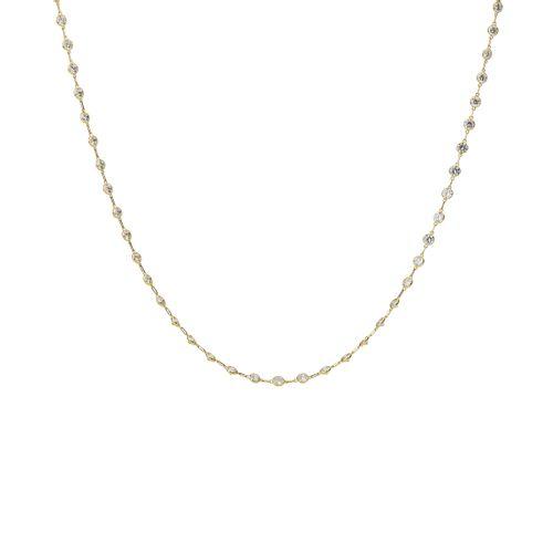 Gargantilha-ouro-GA01701P
