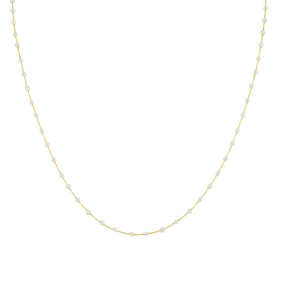 gargantilha-perola--GA02121S