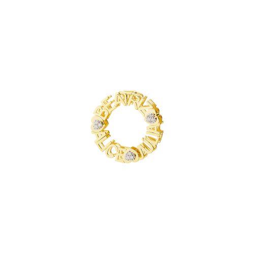 pingente-ouro-PI18803P