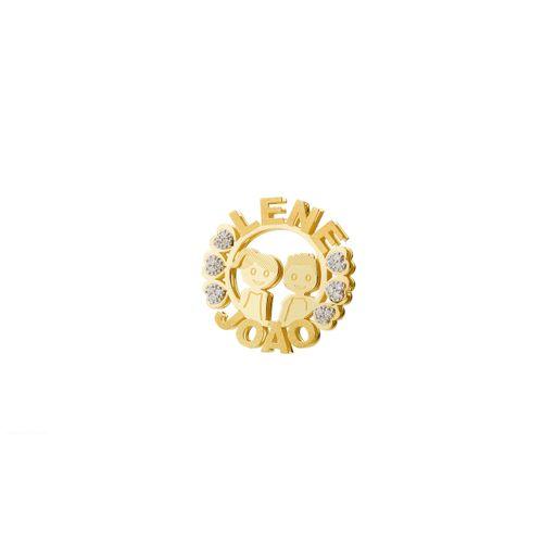 pingente-ouro-PI18810P
