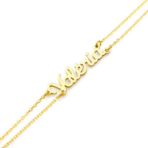 pulseira-ouro-Pu04173P