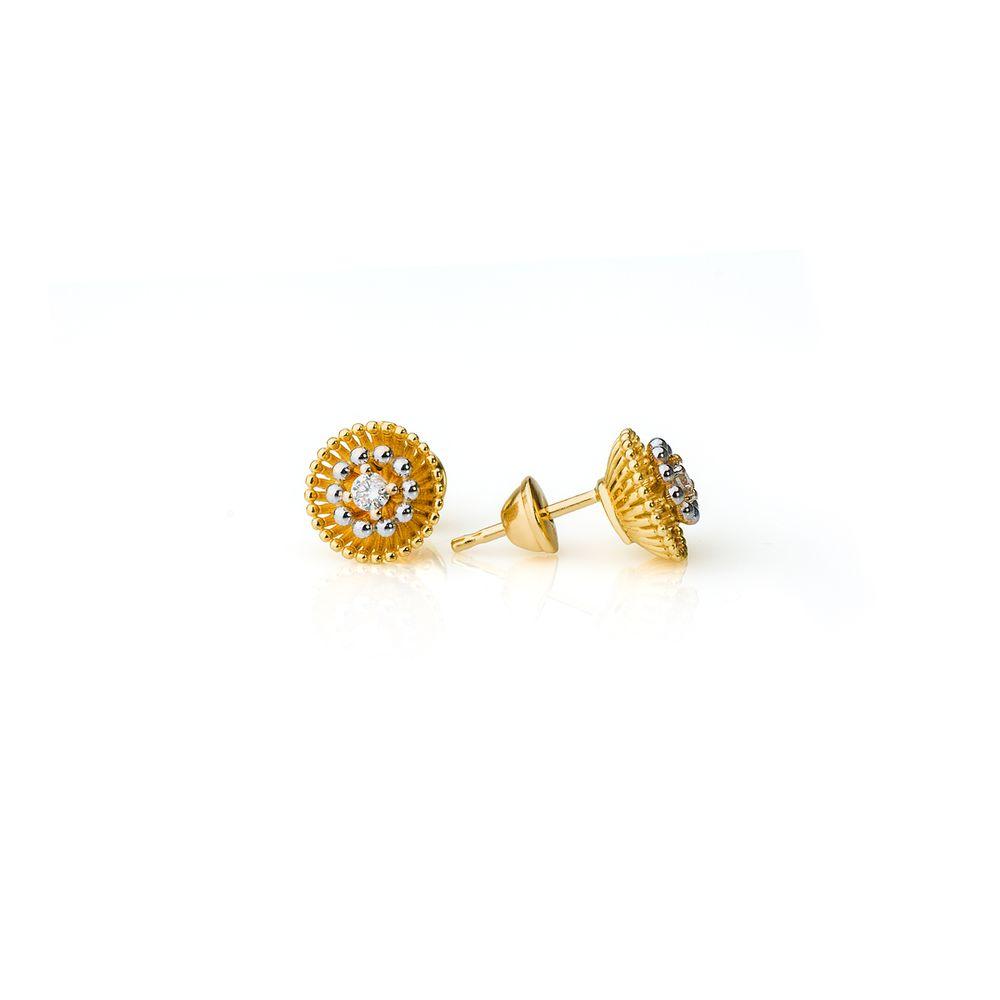 Brinco-ouro-BR20441P