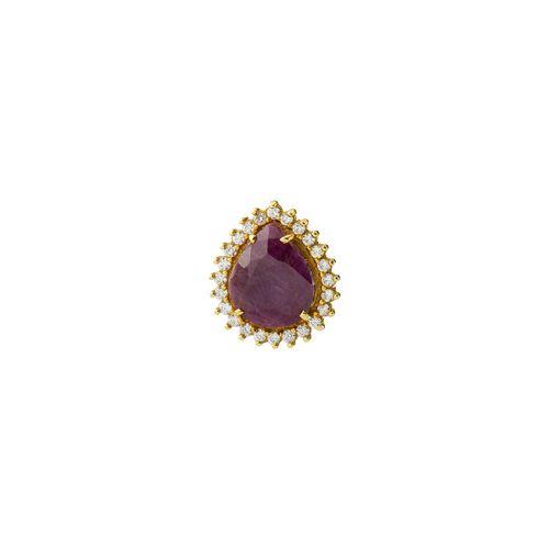 Pingente-ouro-PI17291P