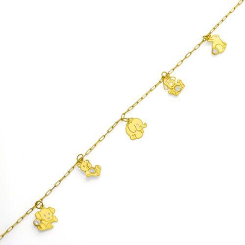 pulseira-ouro-PU02808P