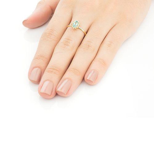 anel-de-ouro-AN31273M