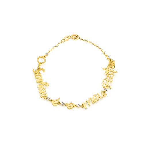 Pulseira-ouro-PU03269P