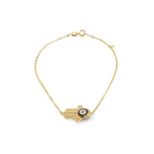Pulseira-ouro-PU04049P
