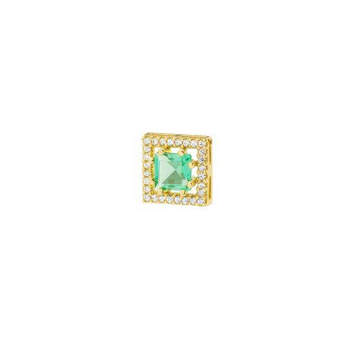 Pingente-ouroPI18713P