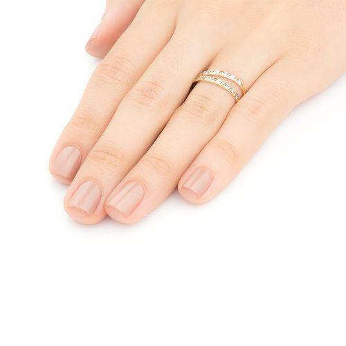 anel-de-ouro-an31646M