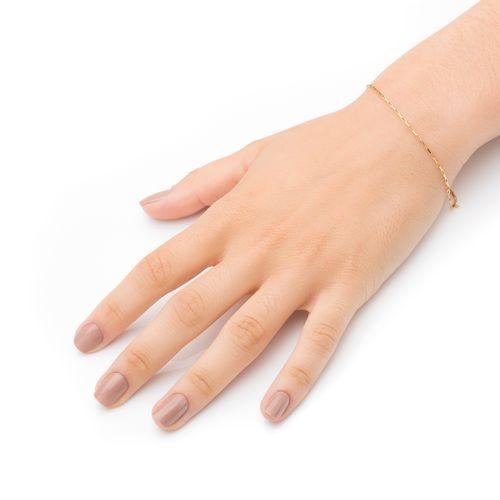 pulseira-em-ouro-PU04102