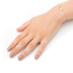 pulseira-em-ouro-pu03837