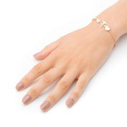 pulseira-em-ouro-PU04123