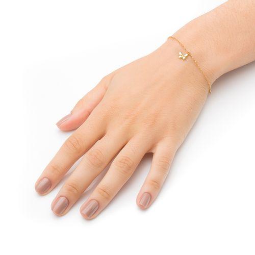 pulseira-em-ouro-pu04166