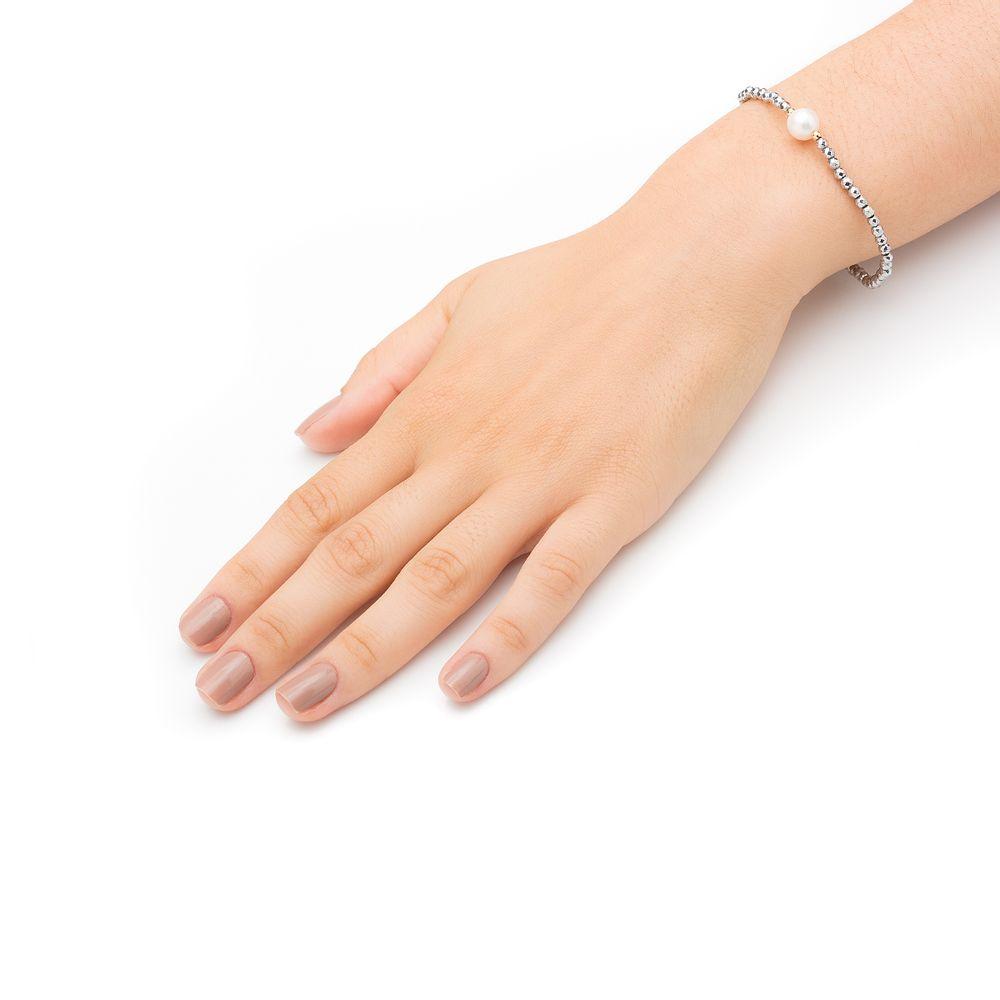 pulseira-em-ouro-pu04180