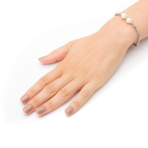 pulseira-em-ouro-PU04183