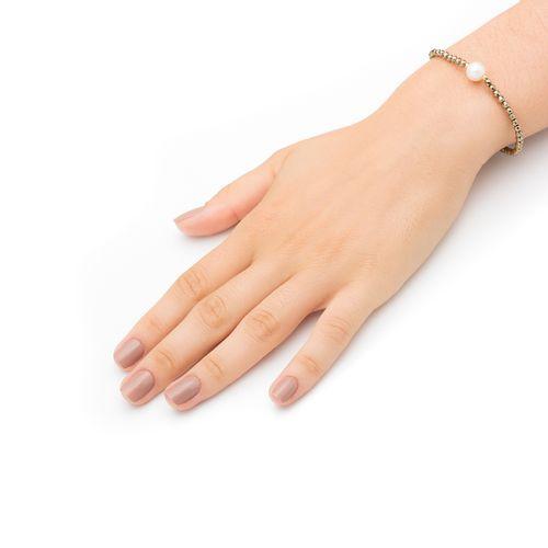 pulseira-em-ouro-PU04179