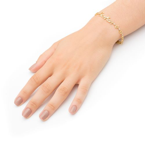 pulseira-em-ouro-PU03269