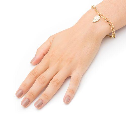 pulseira-em-ouro-PU03838