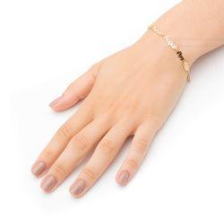 pulseira-em-ouro-PU03856
