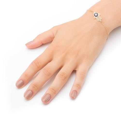 pulseira-em-ouro-PU04049