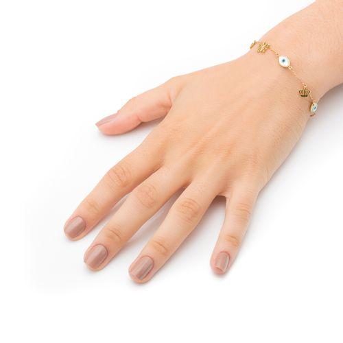 pulseira-em-ouro-pu03321