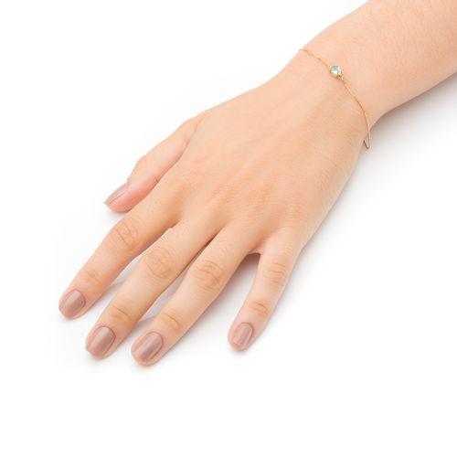 pulseira-em-ouro-PU04145