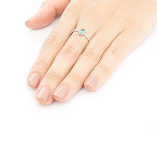 anel-de-ouro-AN32055M