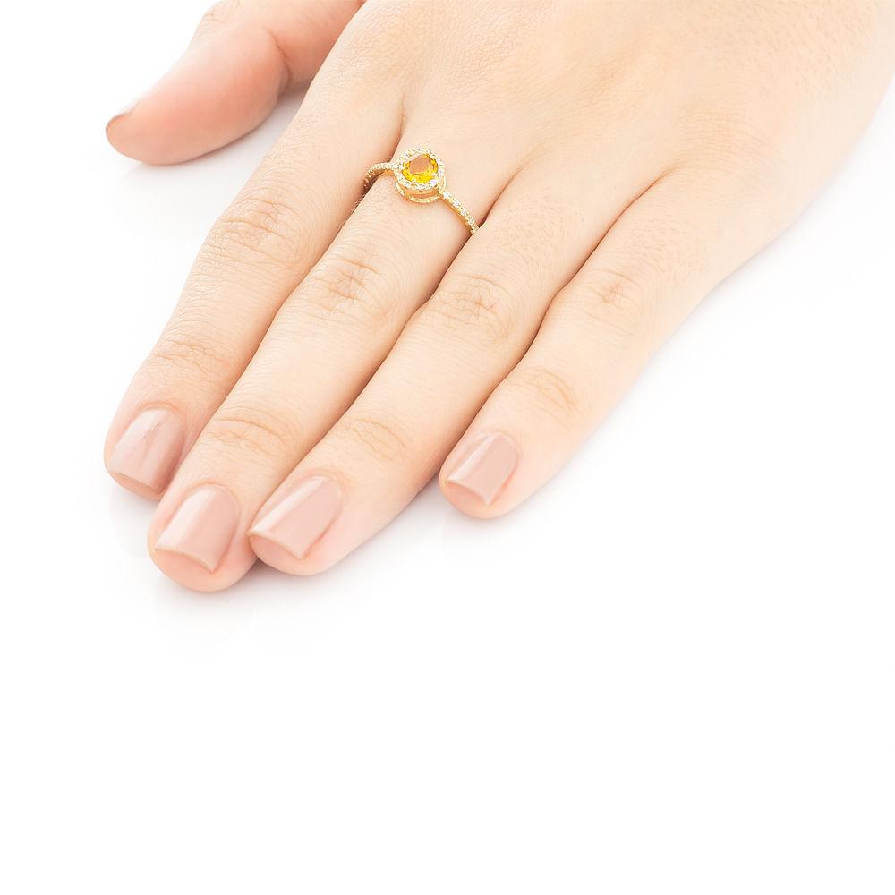 anel-de-ouro-AN32062M