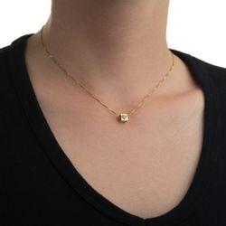 pingente-em-ouro-pi18678