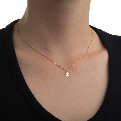 pingente-em-ouro-PI18786
