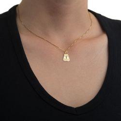 pingente-em-ouro-PI18779