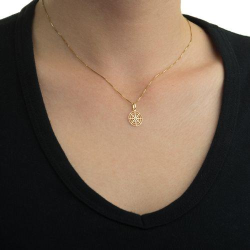 pingente-em-ouro-PI18791