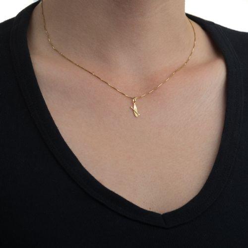 pingente-em-ouro-PI18789