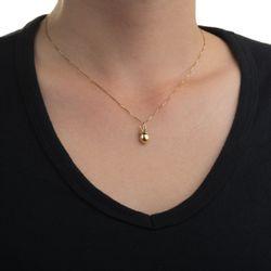 pingente-em-ouro-PI18731