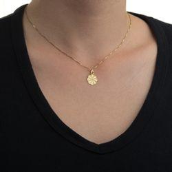 pingente-em-ouro--PI18796