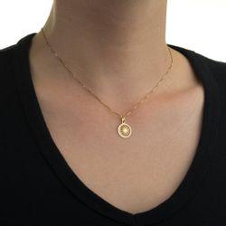 pingente-em-ouro-PI18794