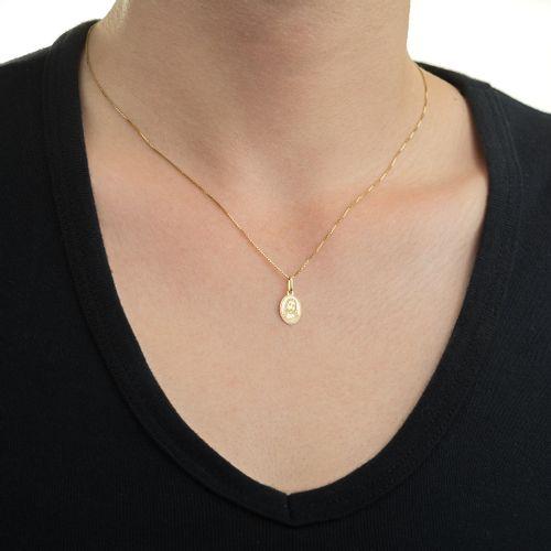 pingente-em-ouro-PI18416